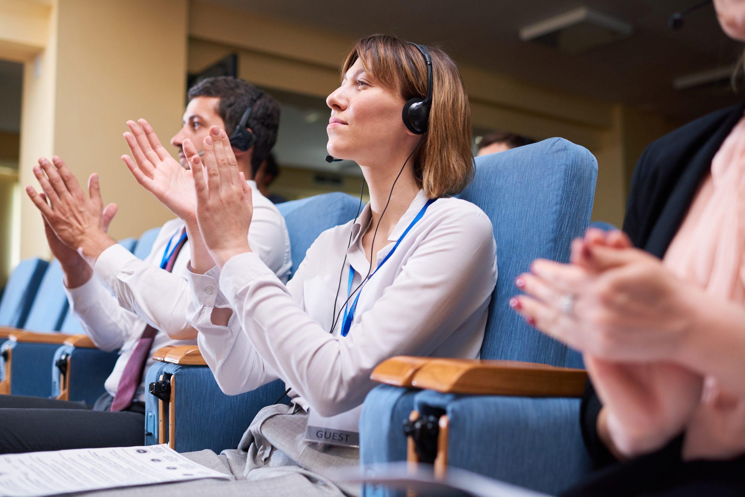 Итоги проведения I Национального конгресса с международным участием по экологии человека, гигиене и медицине окружающей среды «СЫСИНСКИЕ ЧТЕНИЯ - 2020»